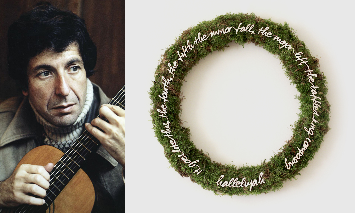 boomblooms_leonardcohen_1b